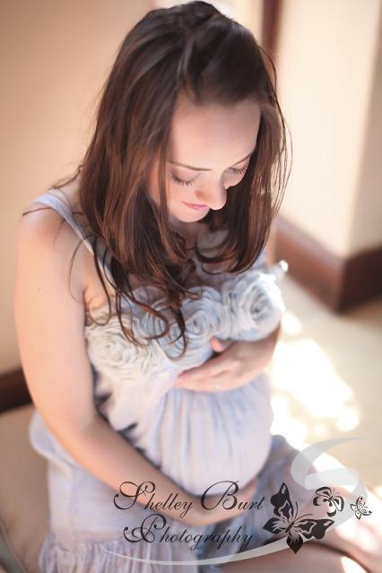 maternity shoot, maternity photography, baby bump, shelley burt, shelley burt photography, johannesburg lifestyle photographer, johannesburg photographer