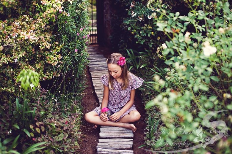 children, little girls, child photography, shelley burt, shelley burt photography, johannesburg lifestyle photographer, lifestyle photographer