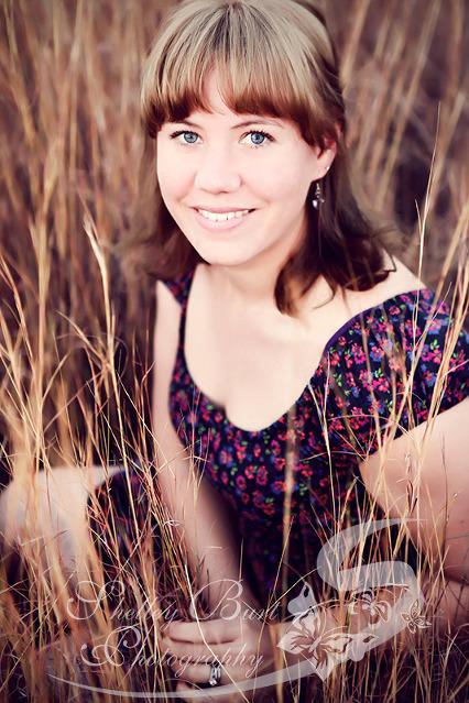 portraits, Farm, shelley burt, shelley burt photography, johannesburg lifestyle photographer, lifestyle photographer