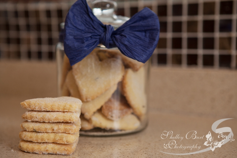 lavender cookies, biscuits, LoveFood! Blog, baking, sweet treats, food photography, shelley burt, shelley burt photography, johannesburg lifestyle photographer, lifestyle photographer